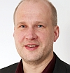 Photo of Jörg  Oelmann
